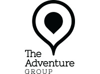 The Adventure Group